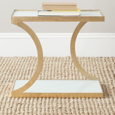 Safavieh Sullivan End Table