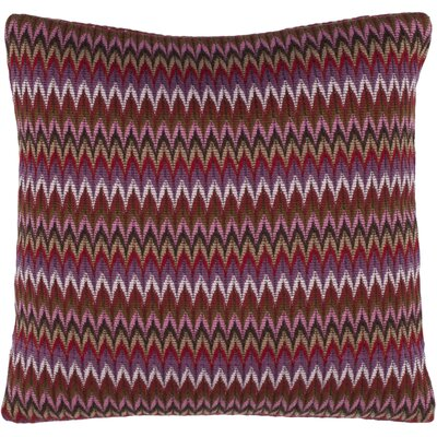 Safavieh Evan Polyester Decorative Pillow