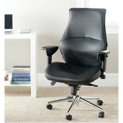 Irving Excutive Office Chair