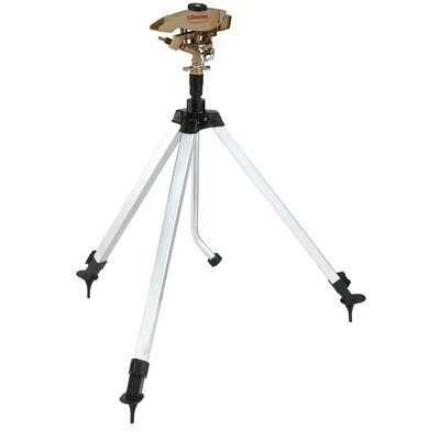 Gilmour Impact Tripod Sprinkler