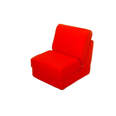 Fun Furnishings Sleeper Teen Chair