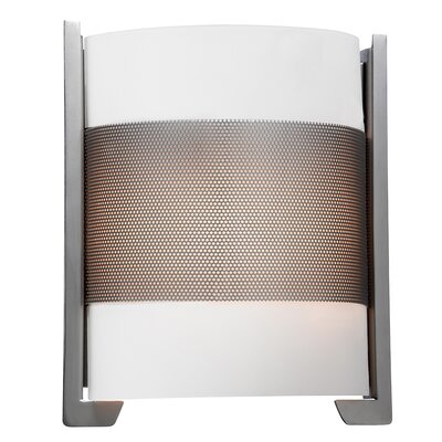 Access Lighting 2 Light Wall Sconce