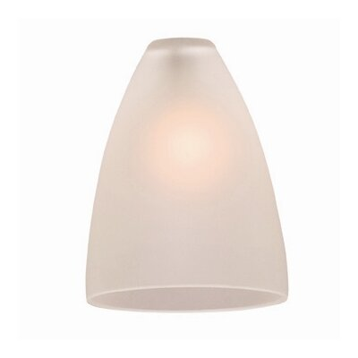 pendant lighting replacement glass pendant light shades. Black Bedroom Furniture Sets. Home Design Ideas