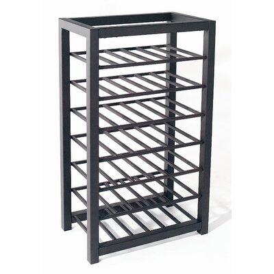 TFG Trio 42 Bottle Wine Rack