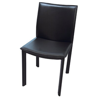 Elston Parsons Chair