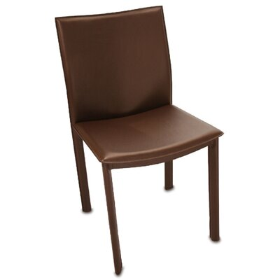 TFG Elston Parsons Chair