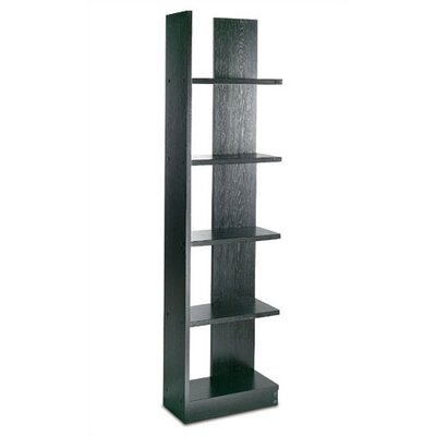 "TFG Taylor Reversible 73.25"" Bookcase"