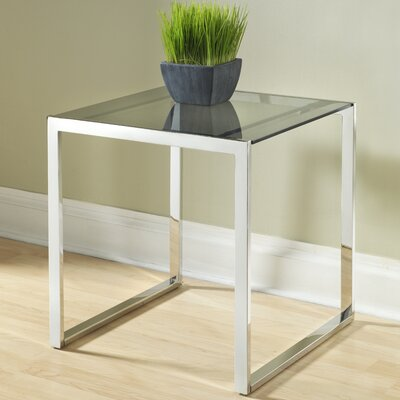 Lexington End Table
