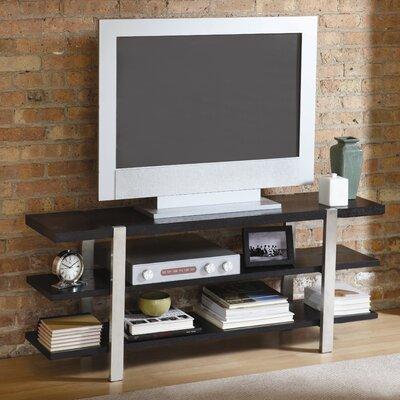 "TFG 56"" TV Stand"