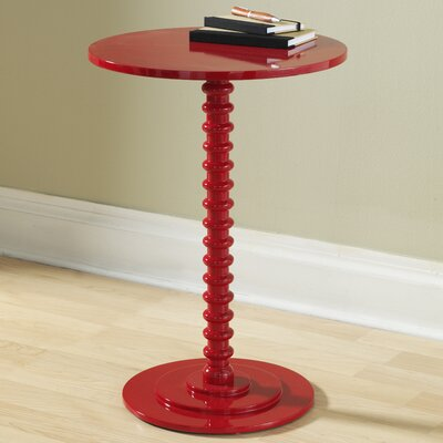 TFG Archer End Table