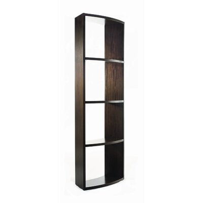 TFG Arc Bookcase