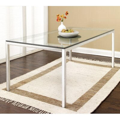 Addison Dining Table