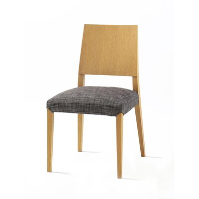 TFG Wrightwood Side Chair