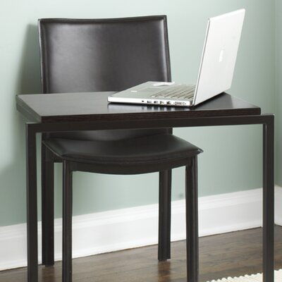 TFG Stacking C Writing Desk