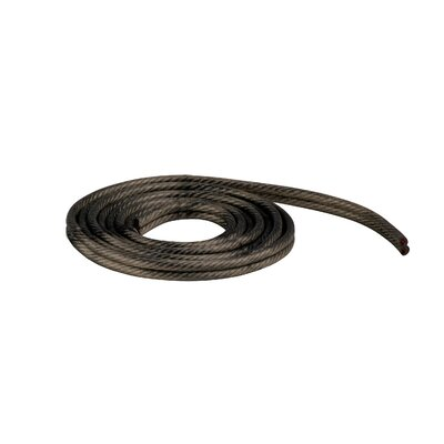 Besa Lighting Flexible Feed Cable in Bronze