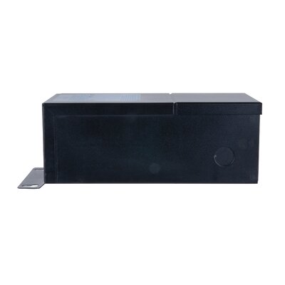 Besa Lighting Remote Transformer