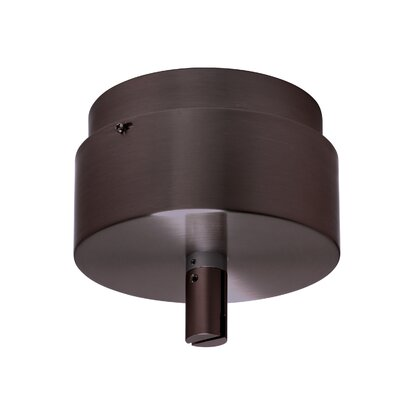 Besa Lighting Surface Transformer