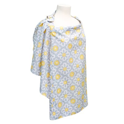 JJ Cole Nursing Cover
