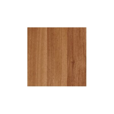 Mohawk Flooring Elements Festivalle 7mm Walnut Laminate in Light