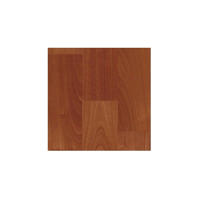 Mohawk Flooring Elements Festivalle 7mm American Cherry Laminate in American Cherry