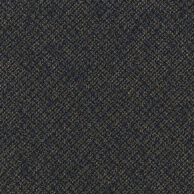 "Mohawk Flooring Aladdin Energized 24"" x 24"" Carpet Tile in Sustainable"