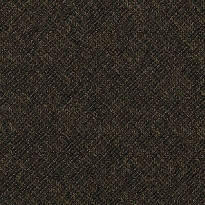 "Mohawk Flooring Aladdin Energized 24"" x 24"" Carpet Tile in Earth Source"