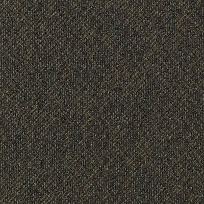 "Mohawk Flooring Aladdin Energized 24"" x 24"" Carpet Tile in Fusion"