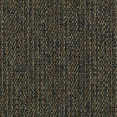 "Mohawk Flooring Aladdin Charged 24"" x 24"" Carpet Tile in Fusion"