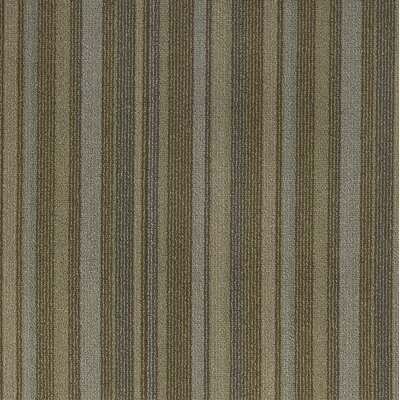 "Mohawk Flooring Aladdin Download 24"" x 24"" Carpet Tile in Document"