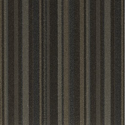 "Mohawk Flooring Aladdin Download 24"" x 24"" Carpet Tile in Toolbar"