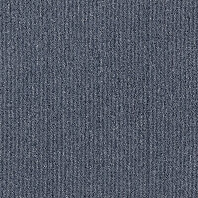 "Mohawk Flooring Aladdin Voltage 24"" x 24"" Carpet Tile in Oceanic"