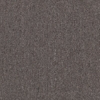 "Mohawk Flooring Aladdin Voltage 24"" x 24"" Carpet Tile in Timber"