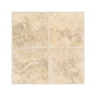 "Mohawk Flooring Bucaro 13"" x 13"" Floor Tile in Dorato"