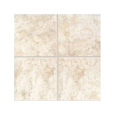 Mohawk Flooring Ristano Wall Tile in Bianco