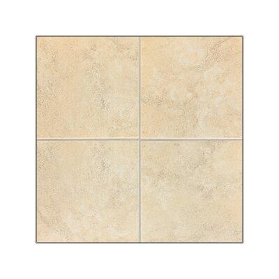 Mohawk Flooring Caridosa Wall Tile in Beige