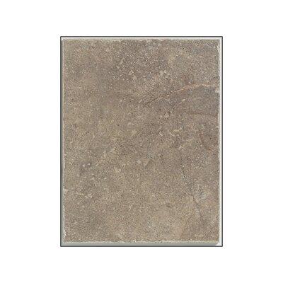 Egyptian Stone 13