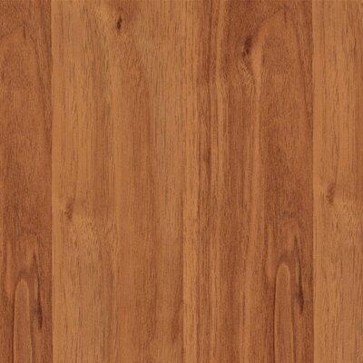 Elements Bellingham 8mm Walnut Laminate in Carmel Plank