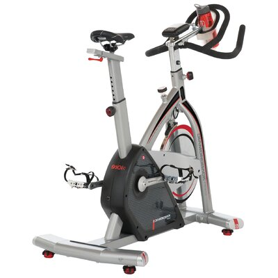 Diamondback Fitness Indoor Cycling Bike