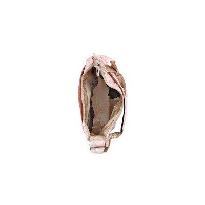 Ju Ju Be Hobo Be Messenger Diaper Bag