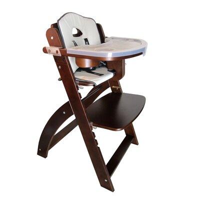 Beyond Junior Y High Chair