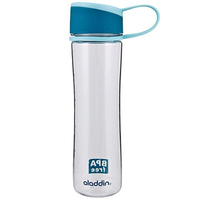 Aladdin Revive & Refresh 12oz Water Bottle