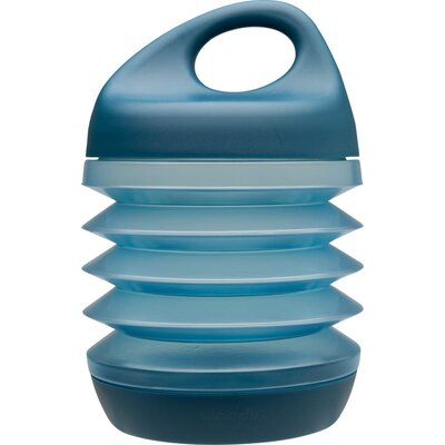 Aladdin Expandable Snack Container