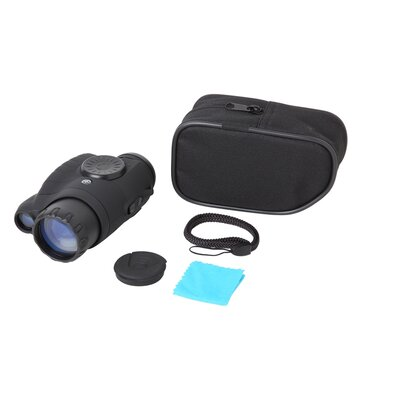 Sightmark Twilight Digital 3.5x42 Night Vision
