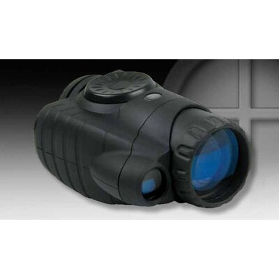 Sightmark Twilight DNV 5x50 Digital Night Vision Monocular