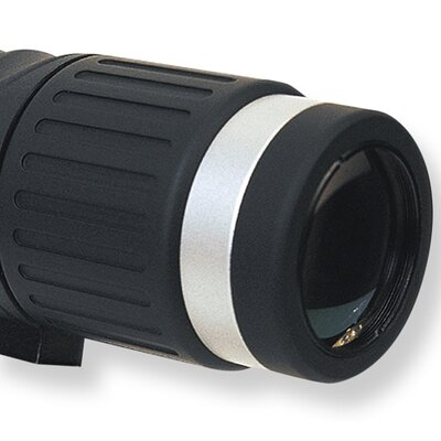 "Carson X-View 7x32mm 18"" Close Focus Monocular"