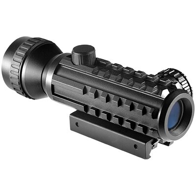 2x30 IR Dot Sight