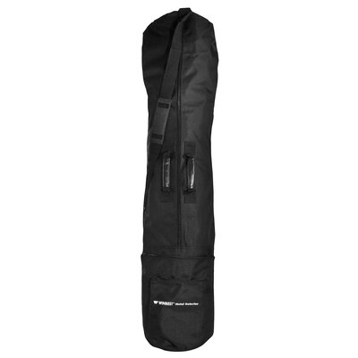 Barska Carrying Bag for Metal Detector