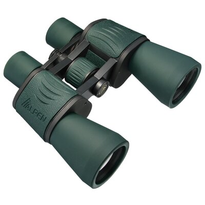 Magnaview 7x50 Rubber Covered Binocular