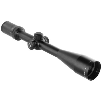 Apex XP 4-16x44 Riflescope in Black Matte