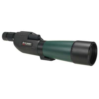 Rainier 20-60x80 HD ED Waterproof Spotting Scope